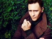 Hiddleston (Loki) leyenda country Hank Williams