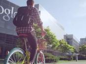 Google Fit, servicio salud actividad física veremos 2014
