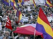 Intelectuales todo país firman manifiesto República