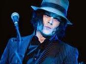 Jack White Voodoo Experience (Live) (2012)