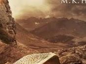 traiciones (Profecía Merlín III)