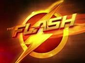 'The Flash': Impossible Promo.