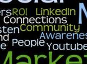 Cómo descubrir falso consultor Social Media