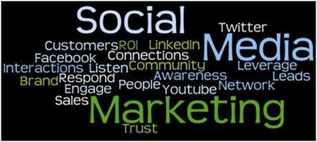 consultor-social-media-marketing