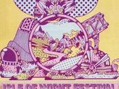 GRANDES PERFORMANCES [XXIV]: Live Isle Wight 29/08/1970