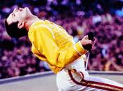 GRANDES PERFORMANCES [XXII]: QUEEN MAGIC TOUR, Live Wembley Stadium, 11/07/1986