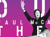 GRANDES PERFORMANCES PAUL McCARTNEY [XI]: CONCIERTO MONTEVIDEO [Estadio Centenario, abril 2014]