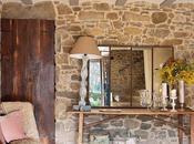 Casa Rustica Provenza Rustic House