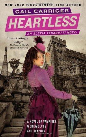 Life of the deborah book harkness pdf