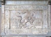 BUSCANDO DRÁCULA. tumba Vlad está Nápoles