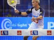 Resumen cuartos final Estrella Damm Badajoz Open