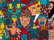 Presentación revista Carboncito#17 Arequipa