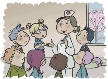 Comunicación enfermera/paciente: reflexión sobre by Dalilah ...