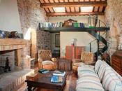 Casa Vacaciones Rustica Rustic House Rent