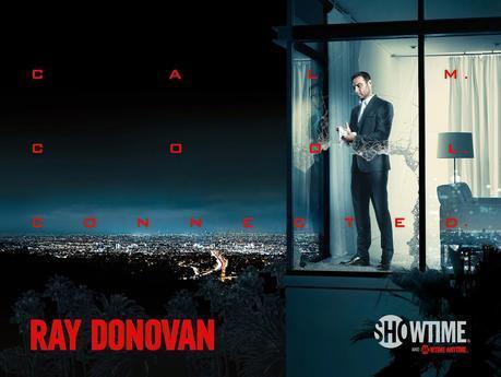 Trailer De La Temporada 2 De Ray Donovan