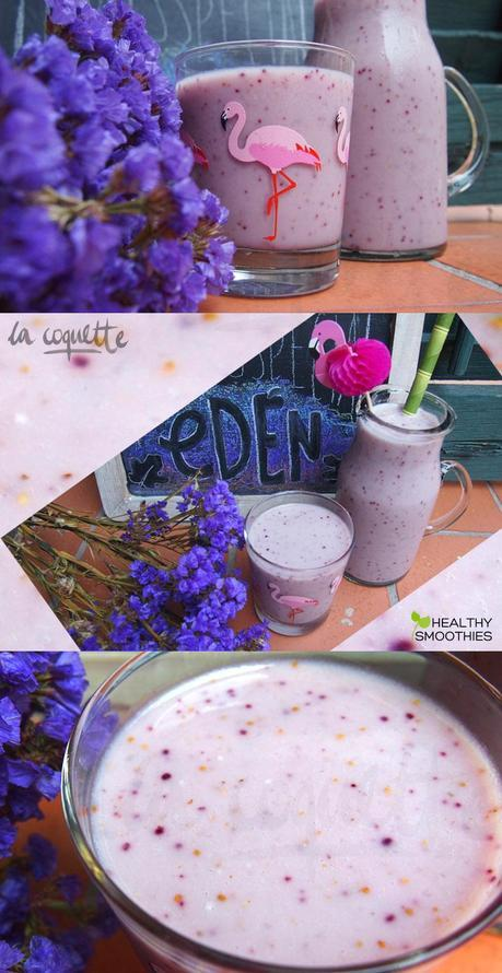 Eden Ingredientes by Coco