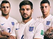 maldición Inglaterra