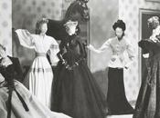 Petit Théâtre Dior