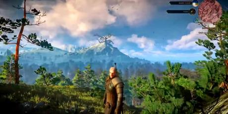 ESPECIAL E3 2014: Impresiones de The Witcher 3: Wild Hunt