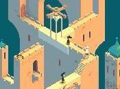 mejores juegos móviles para este verano 2014