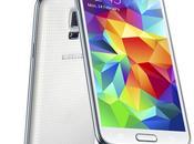 Samsung Galaxy mejor?