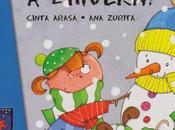 l'hivern!, primeras lecturas hasta años
