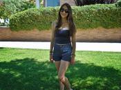 Summer here