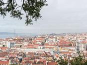Hotel Lisboa, reseña Lisbon Story Guesthouse