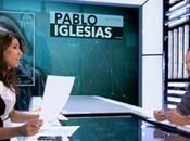 Pablo Iglesias (III) (entrevista Pastor)