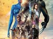 """Crítica """"X-Men: Días futuro pasado"""" (2014)"""