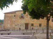 Monasterio Santo Domingo Silos