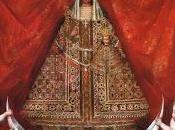 Campos, Javier-Guzmán, Erman Diego Ocaña Virgen Guadalupe virreinato Perú. lienzo Santa Iglesia Catedral Lima