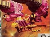 Jodorowsky's Dune #Arteenelcine