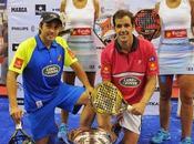 tenemos vencedores Estrella Damm Badajoz Open
