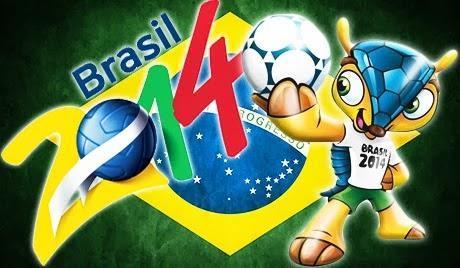 Mundial de Brasil 2014: la tecnología de los estadios a favor del medio ambiente
