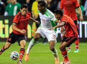 Mundial 2014: Previa Irán-Nigeria( Grupo
