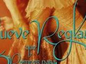 Reseña Nueve Reglas romper para Conquistar Granuja Sarah MacLean