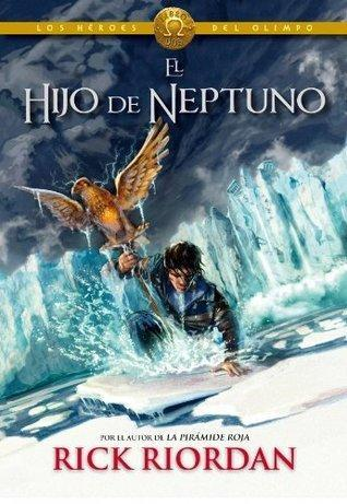 → El Hijo de Neptuno ☮ Top Ten May ☮