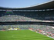 estadios fútbol grandes mundo