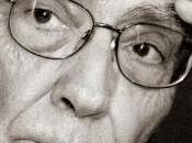 muerte José Saramago