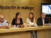 Real Maestranza Caballerías Ronda acoge Gala Vino beneficio Mesa Solidaridad