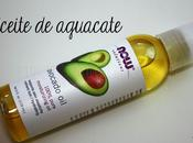 Aceite aguacate Foods