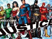 Warner Bros planean ampliar universo cinematográfico