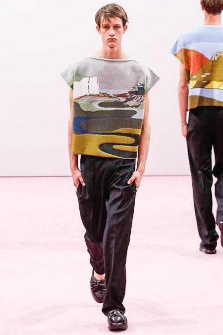 jw anderson ss15 lcm