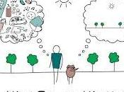 Ejercicio mental para potenciar enfoque prioritario