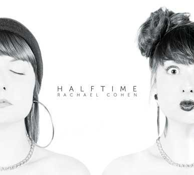 3_RachaelCohen_Halftime