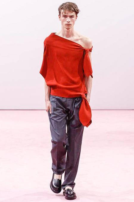 jw anderson lcm ss15