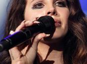 """Lana Rey: """"Desearía estar muerta"""""""
