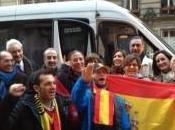 """Alí Babá"" Iberdrola periodistas corruptos ocultan cortes 578.000 españoles"