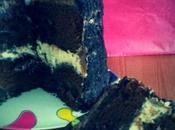 Oreo Cake tarta sorpresa!!!)